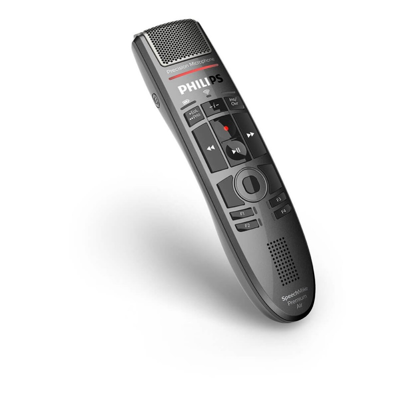 Philips SpeechMike SMP 4000