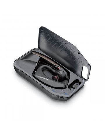 Poly Voyager 5200 Charge Case
