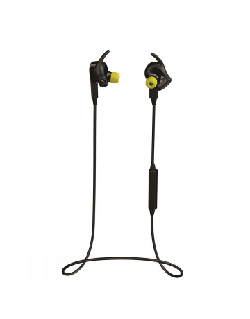 Jabra headset Sport Pulse