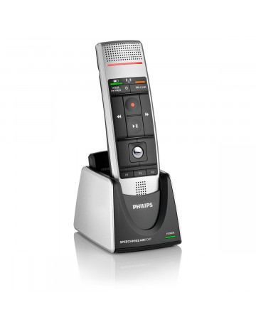 Philips LFH 3000 SpeechMike Air
