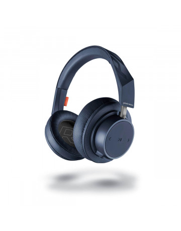 Plantronics BackBeat GO 600 Navy