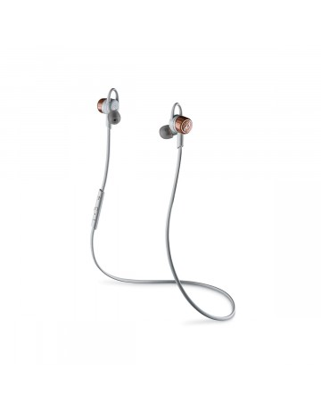 Plantronics Bluetooth hörlurar BackBeat GO 3