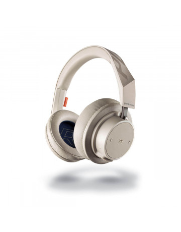 Plantronics Bluetooth hörlurar BackBeat GO 600 Khaki