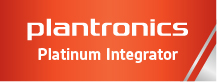Plantronics Platinum Integrator