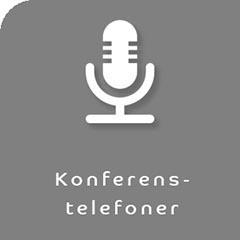 Konferenstelefon